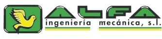 Alfa Ingeniería Logo